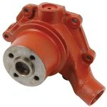 David Brown 990, 995, 996, 1200, 1212 Waterpump (Option 2)